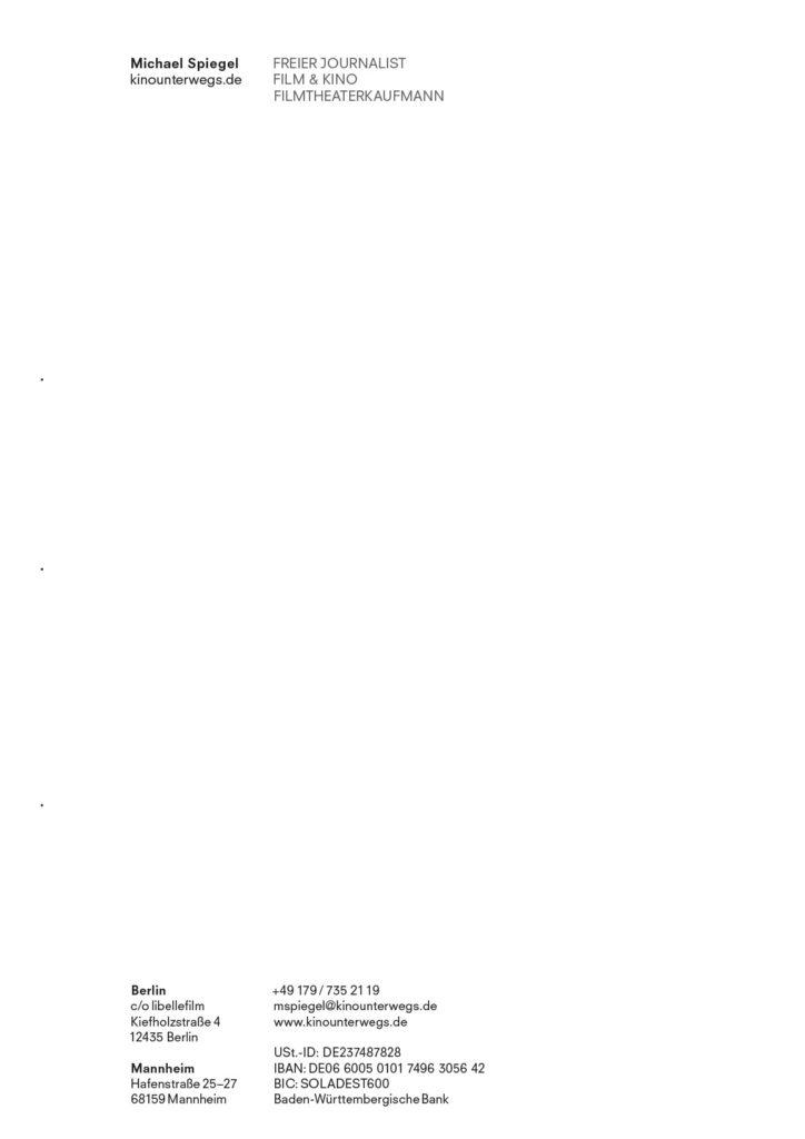 150414 Michaelspiegel Briefpapier.indd