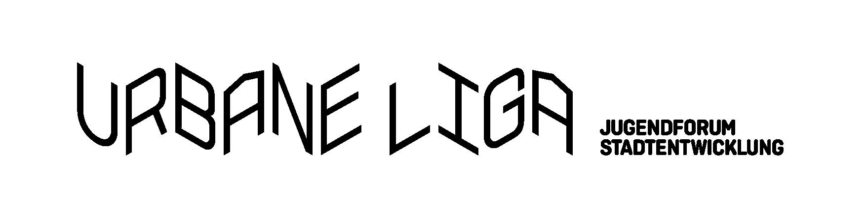 180328 Urbane Liga Logo Rz 02