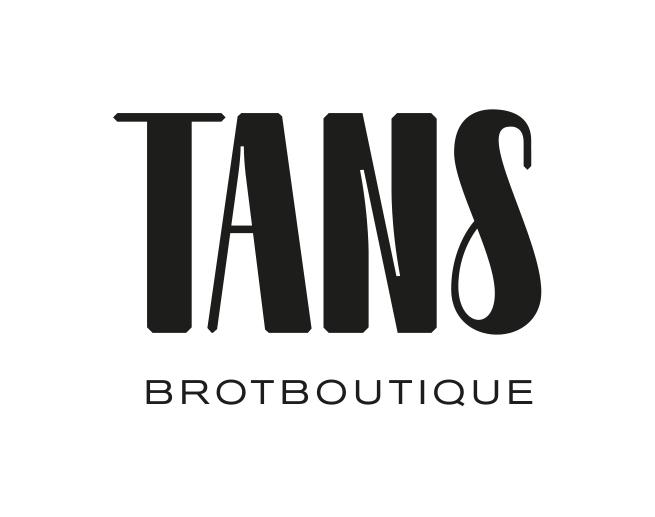 190820 Tans Logo Rz Kopie