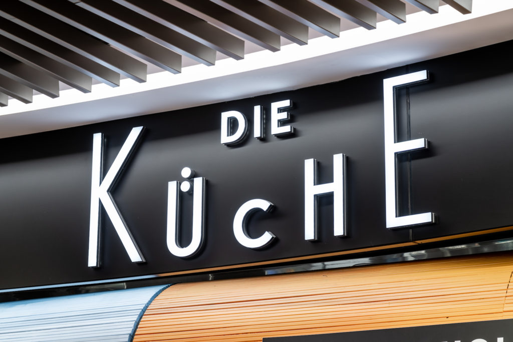 B B Die Küche Full Res (7 Von 21)