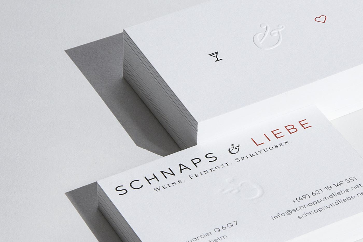 Schnaps Und Liebe Copyright Miriam Stanke1