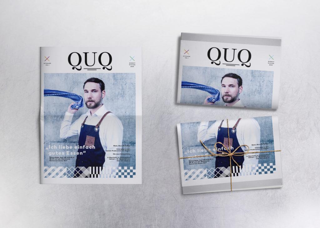 Quq Magazin Mockup V3
